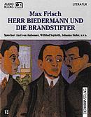 biedermann2