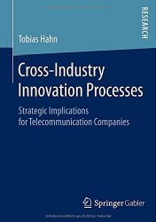cross_industry