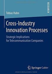 cross_industry