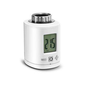 thermostat_tl